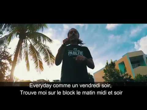 Mercenaire - Alibaba (Traduction) [Tmg Exclusive - Official Video]