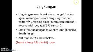 Indra Bekti Beberkan Penyakit Efusi Pleura yang Dialami Sang Istri!.