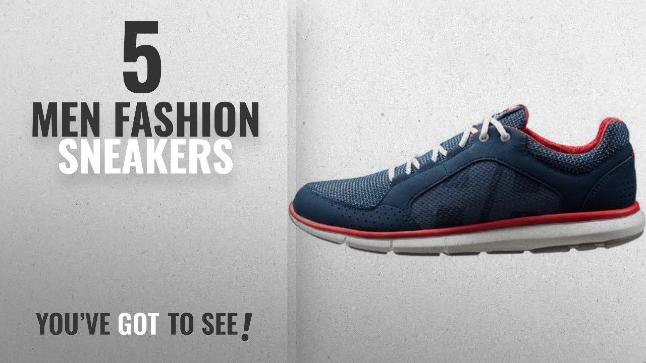 a5821e0a9d9a6 Helly Hansen Fashion Sneakers [ Winter 2018 ] | New & Popular 2018