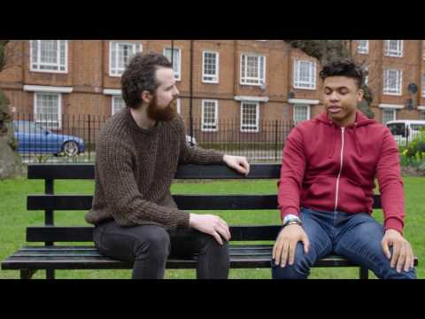 How a conversation changed my life | YoungMinds Activist Alex | Heads Together