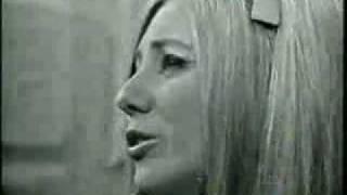 renee martel-je vais a londres (1968)