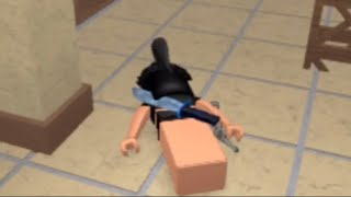 Roblox Mm2 Funny Moments