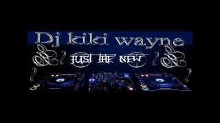 Marwan Khouri Feat Carole Samaha   Ya Rab Remix Dj kiki