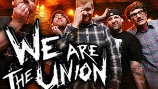 """We Are The Union """"This Is My Life"""" Apocalypse Productions"""