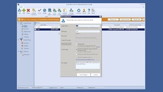 DameWare Remote Support and Mini Remote Control Guided Tour