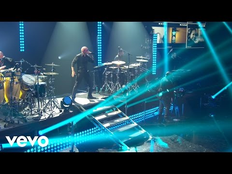 Pitbull - Hotel Room Service (Live on the Honda Stage at the iHeartRadio Theater LA)