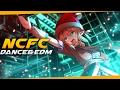 Dance Edm LFZ Echoes NCS Release mp3