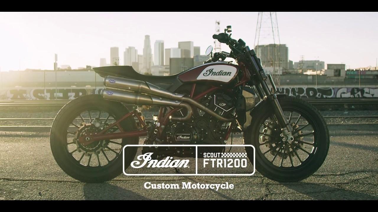 Lone Star Indian® Motorcycle Dealer near Dallas, McKinney