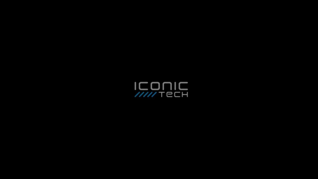 Home | VanityMC