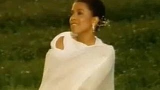 Kathleen Battle - In Trutina - Carmina Burana - Orff 2 / 9