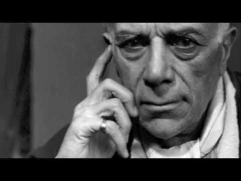 What is cubism ? Art movement - Picasso - YouTube