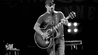 """New Song """"State I'm In"""" by Aaron Lewis @ Pechanga Casino and Resort 11-04-18"""