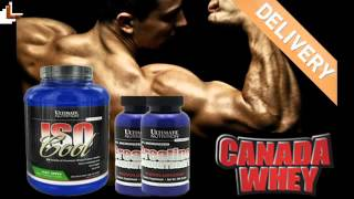 hello gays today i am showing you ultimate nutrition creatine monohydrate benefits and orignal ultim.