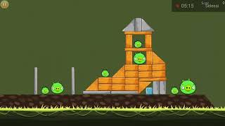 angry birds version 2.0.2
