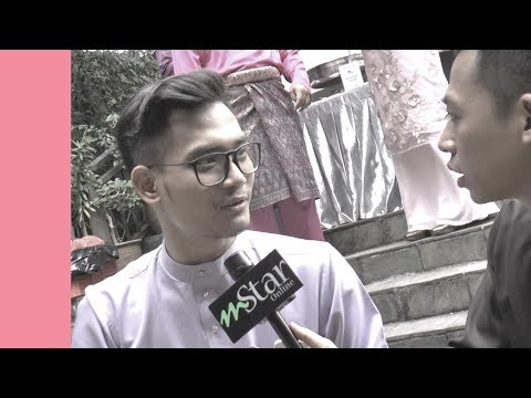 Lagu 'Sendu', Karier Aman AF Berkubur?