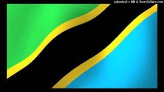 Samweli Mapinda -Mashishanga=  Prd By Amoc Mbada Studios=0783483463]