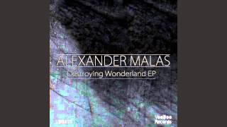 Alexander Malas - The Other Side of Tomorrow (Original Mix)
