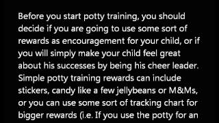 5 Must Ask Questions For Anyone Potty Training A Toddler