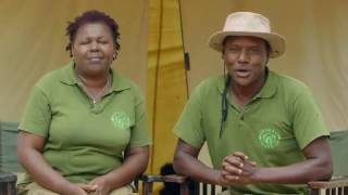 Shamba Shape Up Sn 06 - Ep 26 Conservation Agriculture, Pigeon Peas, Collective Marketing (English)