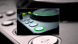 Techno house, dark minimal, tech house, underground, minimal house 2013 2014 HD