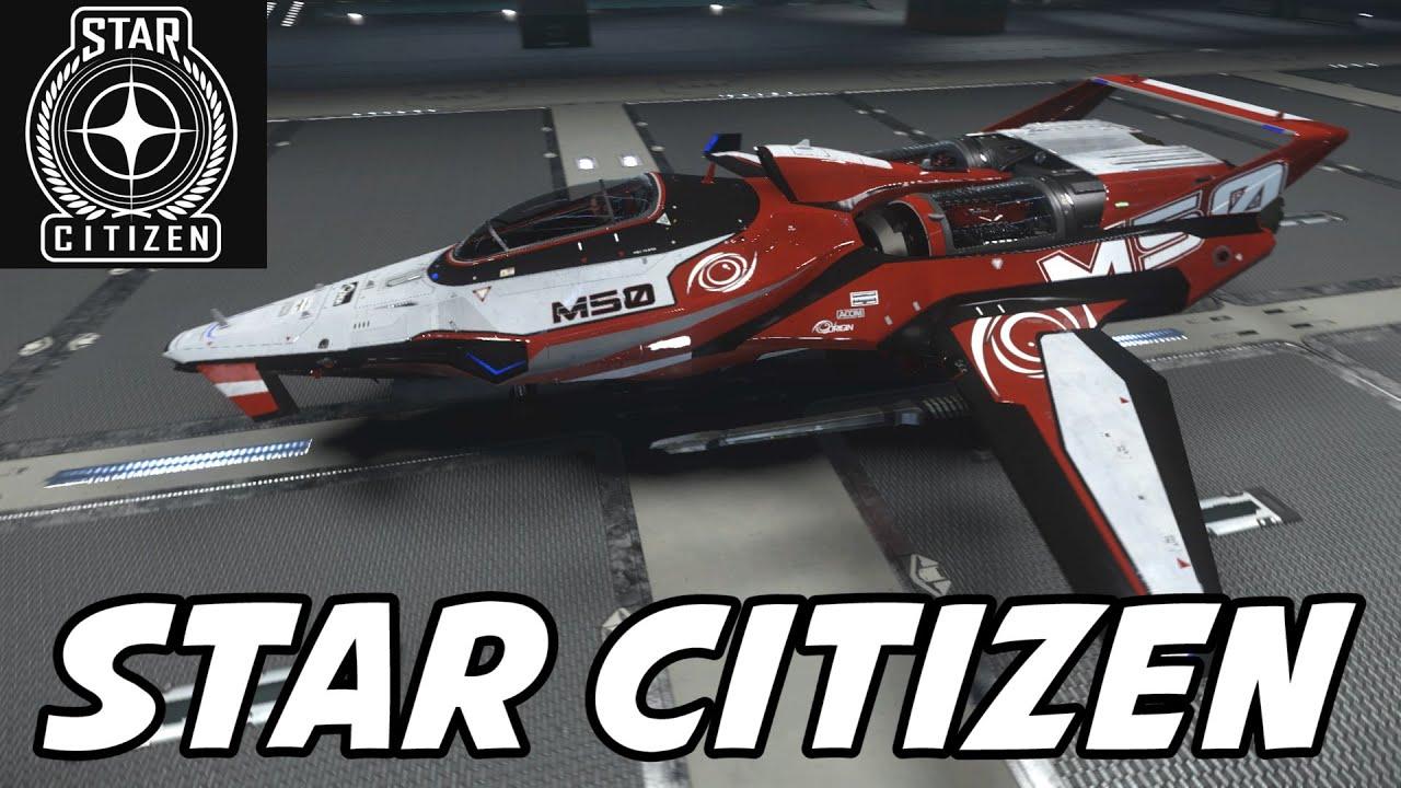 Star citizen 60 fps webcam
