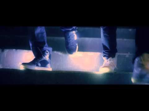 Vlado Footwear x EC Twins x Finish Line -- LED Pack -- Summer '13 Official Promo