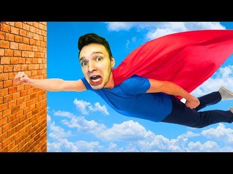 DIE SUPER KANONE !! | Roblox