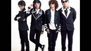 Video Coboy Junior - Ngaca Dulu Deh (Audio) download MP3, 3GP, MP4, WEBM, AVI, FLV Juli 2018