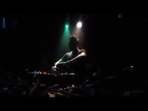 Download Manuel De La Mare At Happy Techno