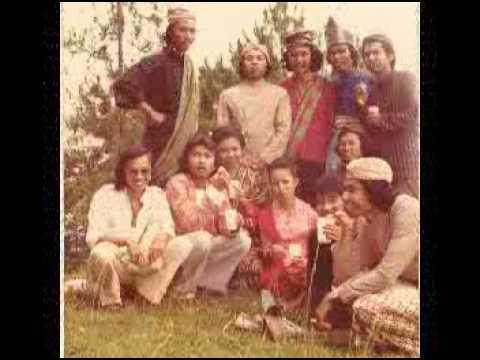 Bandung cipt. Mang Koko PSM ITB 1978.mpg