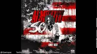 Chief Keef   Almighty God Wolf Da Boss (NEW) **LIME LEAKS**