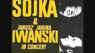 Stanisław Soyka - Czas nas uczy pogody (live)