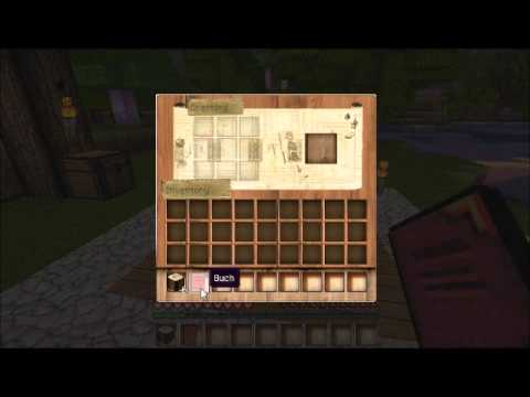 Bücherregale Minecraft minecraft bücherregal craften minecraft bücherregal craften