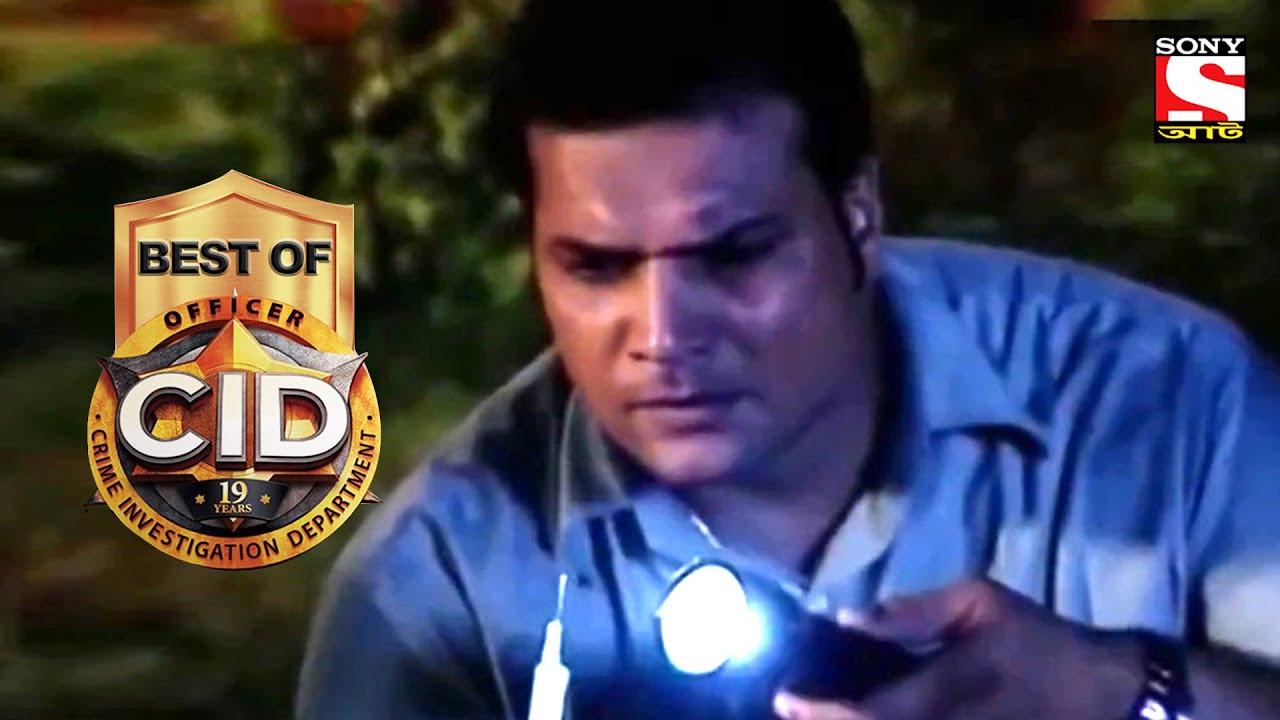 Download Best of CID (Bangla) - সীআইডী - The Case of Inspector Daya's Abduction - Full Episode