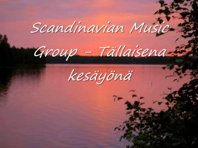 scandinavian-music-group-tallaisena-kesayona-glass-angel