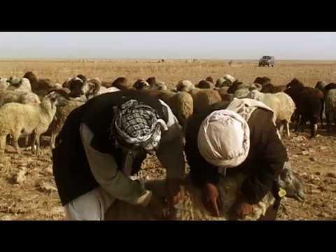 ปฏิบัติการปิดทองหลังพระ ตอน1 ความหวังในอัฟกานิสถาน1