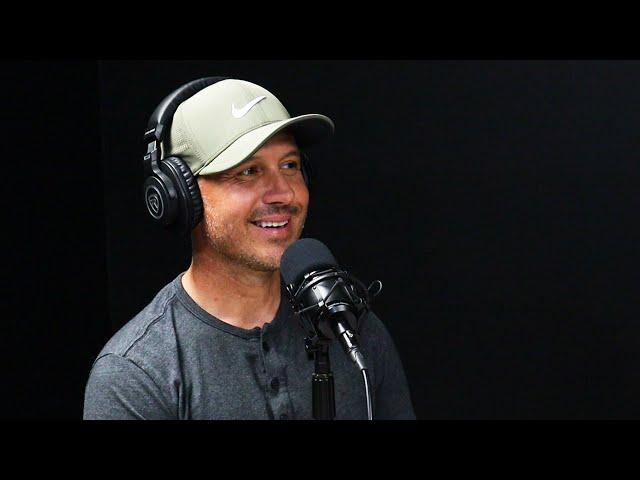 Chris Como - Golf Performance Coach - Palm Beach Podcast #59