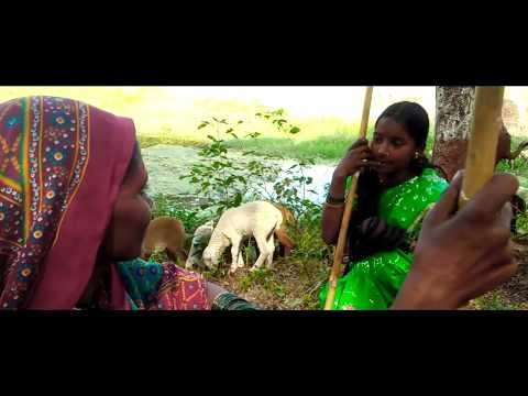 sonyachi jejuri   official promo   khandoba song   tp tejas patil   marathi hit song 2017 / 18