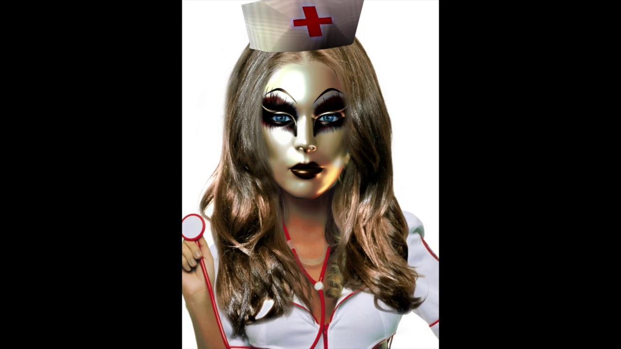 Doktorspiele Video