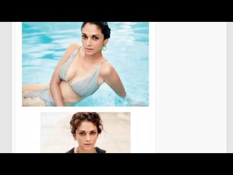 Download bollywood actress hd wallpapers for pc