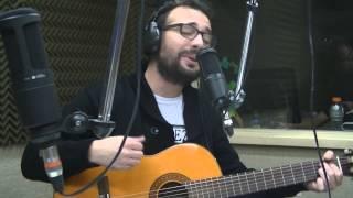 Diego Savoretti en Bien de Ojo - La boricua