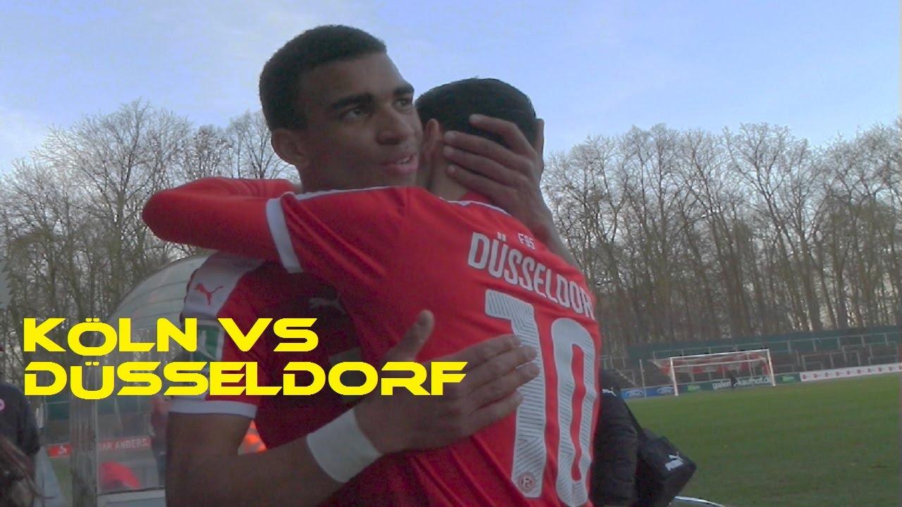 Fc Köln U21