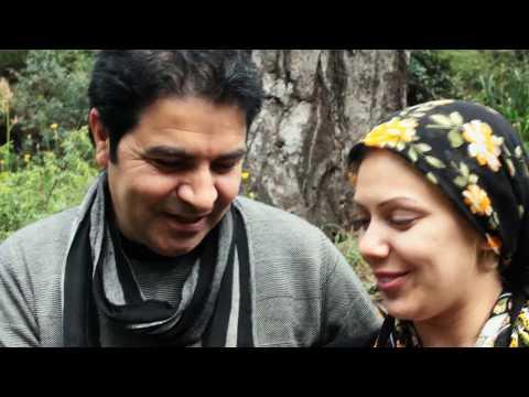 İbrahim Güzelses  Kim Dedi Sana  ( Offıcıal Video 2018 )
