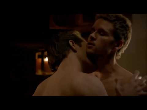 Another Gay Movie (Grif and Jarod clip) from YouTube · Duration:  34 seconds
