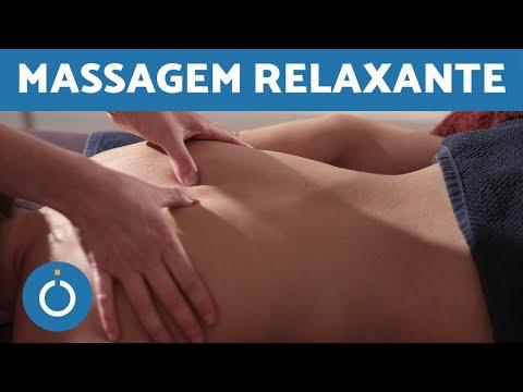 como-fazer-massagem-nas-costas---tÉcnicas-fÁceis