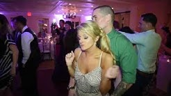 Wedding Dj's Jacksonville, Fl - White Tie Events Promo Video