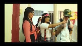 Baby Rasta y Gringo - Me Niegas Karaoke   ( Descarga en HD )