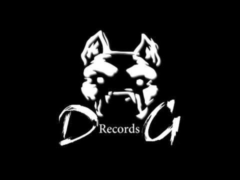 E.N.E ft Last Walker ft G-UP ft M.I.D ft U-GIN (Street Doggs) - Stuhia