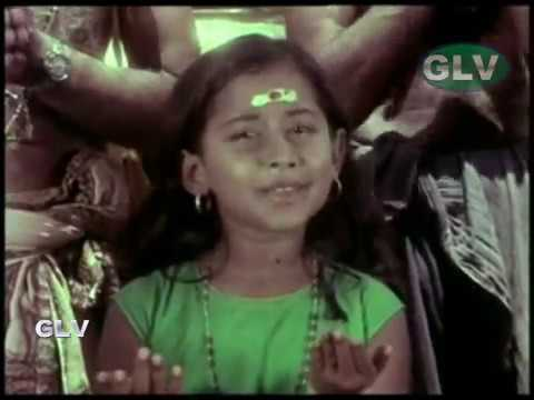 thedivarum kannukalil odiyethum swami mp3