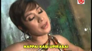 Dewi Kaddi-Sauni Peddiku (Jawaban dari Deppa Nasau Peddiku)